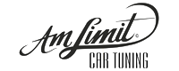 Am Limit Car tuning Logo