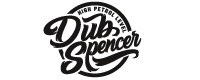 Dub Spencer Logo