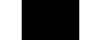Lackglanz Garage Logo