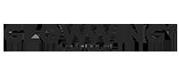 glowwing Logo